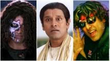 https://malayalam.filmibeat.com/img/2020/06/anniyan-2-1592400765.jpg