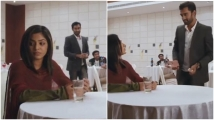 https://malayalam.filmibeat.com/img/2020/06/anoopsathyan-1593076155.jpg
