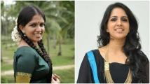 https://malayalam.filmibeat.com/img/2020/06/aparnanair-1591534199.jpg