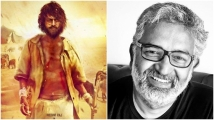 https://malayalam.filmibeat.com/img/2020/06/blasy5-1592740263.jpg