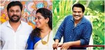 http://malayalam.filmibeat.com/img/2020/06/dileeshpothan1-1591520159.jpg
