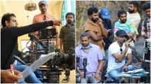 http://malayalam.filmibeat.com/img/2020/06/djiboutimalayalam-1591339179.jpg
