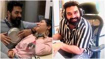 http://malayalam.filmibeat.com/img/2020/06/gopisundar-1593053855.jpg
