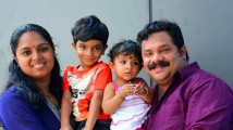 https://malayalam.filmibeat.com/img/2020/06/hareesh-kanaran-pics-1592971201.jpg