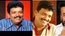 https://malayalam.filmibeat.com/img/2020/06/jagadeesh1-1591960829.jpg