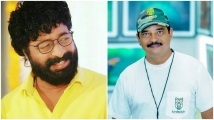 https://malayalam.filmibeat.com/img/2020/06/jayaraj-ashokan-1591188552.jpg