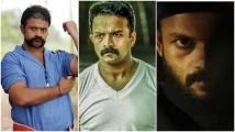https://malayalam.filmibeat.com/img/2020/06/jayasurya-1591262280.jpg