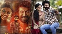 https://malayalam.filmibeat.com/img/2020/06/kappela-1593515939.jpg
