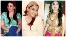https://malayalam.filmibeat.com/img/2020/06/kareena-sonam-1592036916.jpg