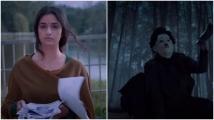 https://malayalam.filmibeat.com/img/2020/06/keerthisuresh-1591634589.jpg