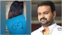https://malayalam.filmibeat.com/img/2020/06/kunchackoboban-3-1591278317.jpg