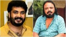 http://malayalam.filmibeat.com/img/2020/06/lohithadas-1593508311.jpg