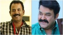 http://malayalam.filmibeat.com/img/2020/06/majorravi-mohanlal-1593261032.jpg