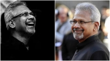 https://malayalam.filmibeat.com/img/2020/06/manirathanm-1591111523.jpg