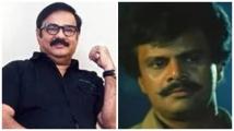 https://malayalam.filmibeat.com/img/2020/06/maniyanpilla-raju-mohan-1592210373.jpg