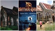 https://malayalam.filmibeat.com/img/2020/06/minnalmurali-1591182300.jpg