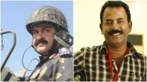 http://malayalam.filmibeat.com/img/2020/06/mohanlal-majorravi-1592056015.jpg