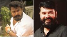 http://malayalam.filmibeat.com/img/2020/06/mohanlal-mammootty-1593429716.jpg