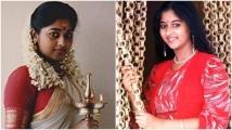 https://malayalam.filmibeat.com/img/2020/06/monisha-1591272980.jpg
