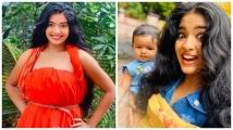 https://malayalam.filmibeat.com/img/2020/06/monisha-1591967063.jpg