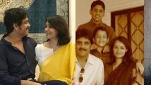 http://malayalam.filmibeat.com/img/2020/06/nagajuna-amala-4-1592046438.jpg