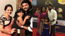 http://malayalam.filmibeat.com/img/2020/06/narain3-1591501822.jpg