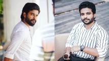 https://malayalam.filmibeat.com/img/2020/06/neeraj2-1591240843.jpg