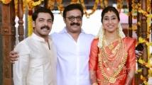 http://malayalam.filmibeat.com/img/2020/06/nikhil-ranjipaniker-1592912518.jpg