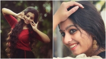 http://malayalam.filmibeat.com/img/2020/06/niranjana7-1592112137.jpg