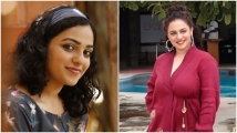 https://malayalam.filmibeat.com/img/2020/06/nithyamenon-1591889032.jpg