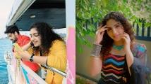 https://malayalam.filmibeat.com/img/2020/06/noorin2-1592467140.jpg