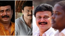 http://malayalam.filmibeat.com/img/2020/06/pagebaiju-1592131601.jpg