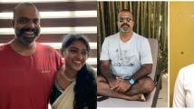https://malayalam.filmibeat.com/img/2020/06/pagechemban-1591263465.jpg