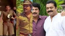 http://malayalam.filmibeat.com/img/2020/06/pagedp1-1593324483.jpg