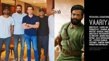 https://malayalam.filmibeat.com/img/2020/06/pagedpnew1-1593241785.jpg