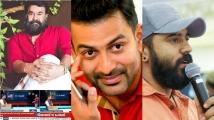 https://malayalam.filmibeat.com/img/2020/06/pageprithvirajdp-1591175799.jpg