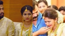 http://malayalam.filmibeat.com/img/2020/06/pageumdp1-1593149301.jpg