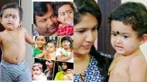 http://malayalam.filmibeat.com/img/2020/06/pageumdp3-1593161510.jpg