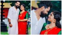 http://malayalam.filmibeat.com/img/2020/06/prabhu-amala-gireeshan-1593403557.jpg