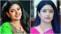 http://malayalam.filmibeat.com/img/2020/06/praveena-pics-1591178394.jpg