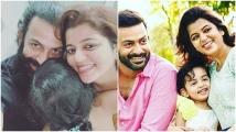 https://malayalam.filmibeat.com/img/2020/06/prithvirajfamily-1591365506.jpg