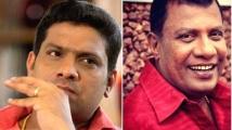 https://malayalam.filmibeat.com/img/2020/06/rajan-p-dev-1592557676-1592563375.jpg