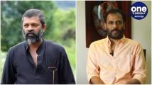 http://malayalam.filmibeat.com/img/2020/06/sachi-sethu-2-1592816431.jpg