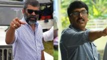 http://malayalam.filmibeat.com/img/2020/06/sachy-b-unnikrishnan-1592548589.jpg