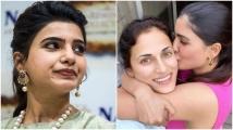 http://malayalam.filmibeat.com/img/2020/06/samantha-1593065053.jpg