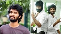 https://malayalam.filmibeat.com/img/2020/06/shanenogam-1592027344.jpg
