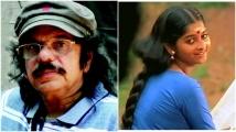 https://malayalam.filmibeat.com/img/2020/06/sooryakrishnamoorthy-monisha-1591531061.jpg