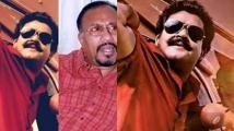 https://malayalam.filmibeat.com/img/2020/06/sphadikam-1591702545.jpg