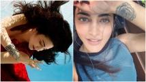 https://malayalam.filmibeat.com/img/2020/06/sruthi-1593524816.jpg