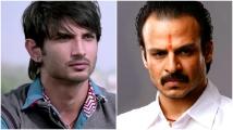 http://malayalam.filmibeat.com/img/2020/06/sushant-vivek-1592316175.jpg